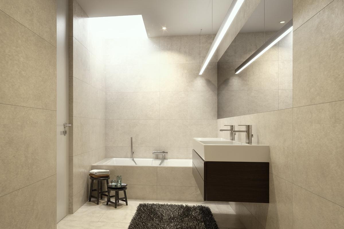 wohnen am wasserturm exklusive kleinwohnanlage in hard. Black Bedroom Furniture Sets. Home Design Ideas